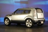 Kia Soul: iti va merge direct la suflet!443