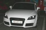 TTRS - Audi TT pe steroizi!440