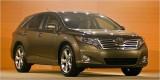Toyota Venza - intre lux si cumpatare437