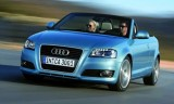 Audi va lansa A3 Cabriolet in primavara418