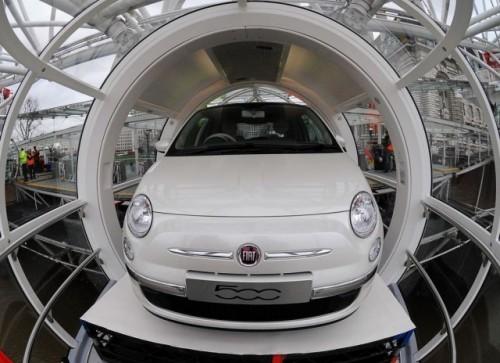 Fiat 500 in lume415