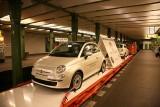 Fiat 500 in lume417