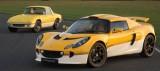 "Arhivele Lotus : ""Reincarnarea Sprint""412"