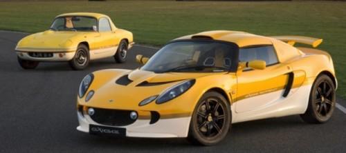 Arhivele Lotus :