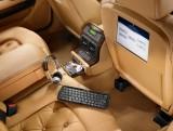 """Maserati Quattroporte """"Collezione Cento""""408"""