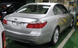 Hyundai Genesis - Invazia e pe cale sa inceapa401