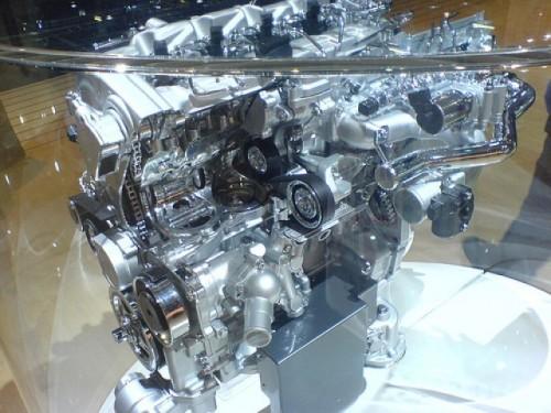 Fiabilitatea Toyota  schiopateaza...384