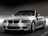"""BMW M3 decapotabil - Noul """"tiran"""" al soselelor ?368"""