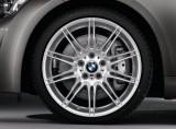 """BMW M3 decapotabil - Noul """"tiran"""" al soselelor ?370"""