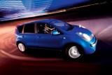 Nissan Note - povestea unui lifting360