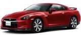 Post de la Nissan GT-R pentru europeni pana in martie 2009!351