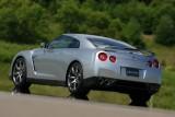 Post de la Nissan GT-R pentru europeni pana in martie 2009!352