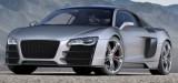 Audi R8 V12 TDI339