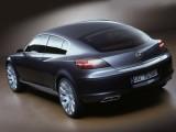 Opel Insignia325