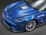 Corvette ZR1313