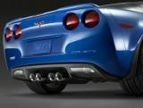 Corvette ZR1314