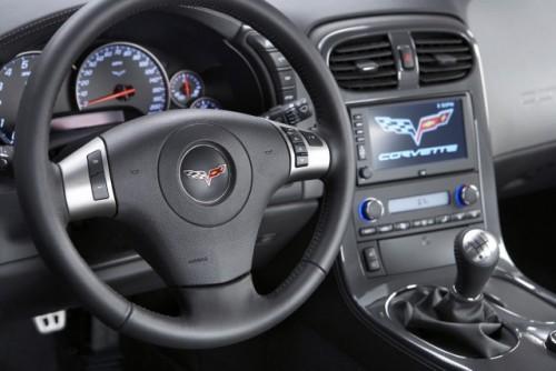 Corvette ZR1315