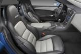 Corvette ZR1316