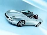 In Romania au fost livrate 19 automobile Maserati in acest an304