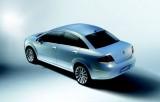 Fiat Linea a castigat premiul Autobest 2008295