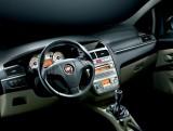 Fiat Linea a castigat premiul Autobest 2008296
