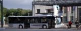 Noul autobuz Mercedes Citaro, din noul lot pentru RATB, costa 210.000 euro289