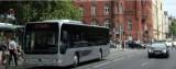 Noul autobuz Mercedes Citaro, din noul lot pentru RATB, costa 210.000 euro290