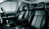 Noul Nissan X-TRAIL287