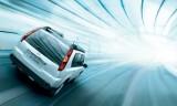 Noul Nissan X-TRAIL285