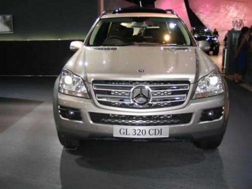 Luxury Show: Vanzari de cateva milioane euro280