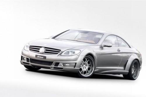 Luxury Show: Vanzari de cateva milioane euro281