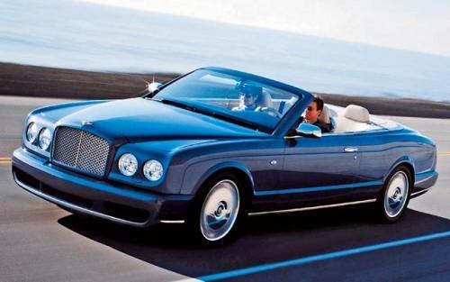 Luxury Show: Vanzari de cateva milioane euro282