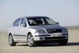 Trei modele Skoda primesc Auto Trophy in 2007275