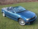 BMW M3 Cabrio271