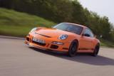 Porsche 911 GT3 Cup de 420 CP265