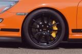 Porsche 911 GT3 Cup de 420 CP267