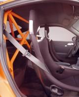 Porsche 911 GT3 Cup de 420 CP268