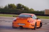 Porsche 911 GT3 Cup de 420 CP264