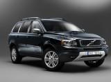 Volvo XC90 - Un SUV de lux!250