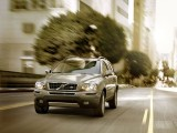 Volvo XC90 - Un SUV de lux!251