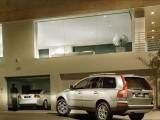 Volvo XC90 - Un SUV de lux!252