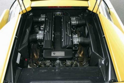 Lamborghini Murcielago247