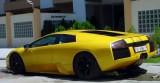 Lamborghini Murcielago248