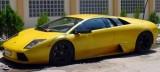 Lamborghini Murcielago249
