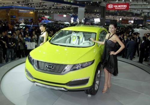 F700 Concept371