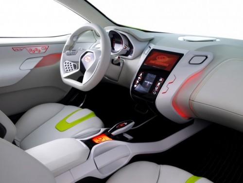F700 Concept376
