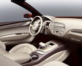 Audi Cross Cabriolet quattro231