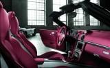 Boxster RS60 Spyder Editie limitata227