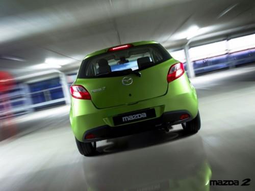 Noua Mazda2217