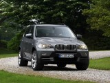 Modelele 2008 Bmw X3 si X5 au primit premiul top safety pick 2008215